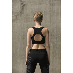 Fe226 DuraForce Tri BH Top Dames, black